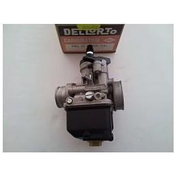 Carburador DELLORTO PHBL26BS