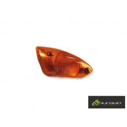 Intermitente Yamaha Aerox/Nitro 50 Del-Izq