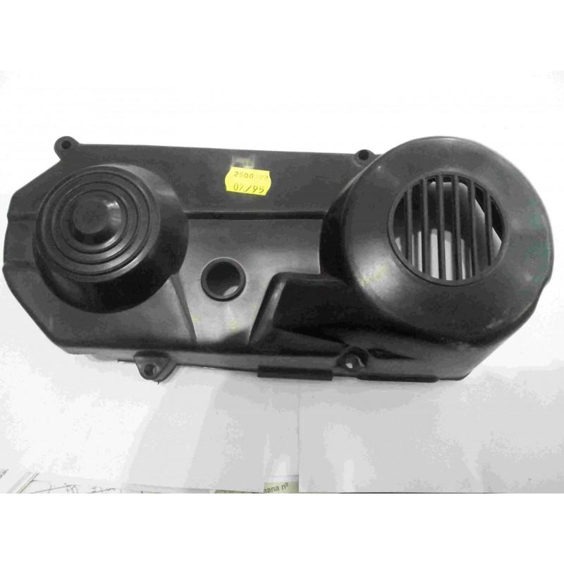 Tapa Motor Derbi Variant Dcha