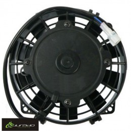 Ventilador Quad Yamaha Big Bear 400