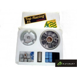 Variador Top Racing Zip/Typhoon/Sfera