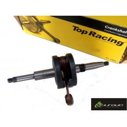 Cigueñal Peugeot Buxi/ Speedake/SV Geo/Zenith/Squab Top