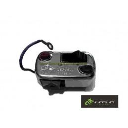 Conmutador Luces Bultaco Mercurio