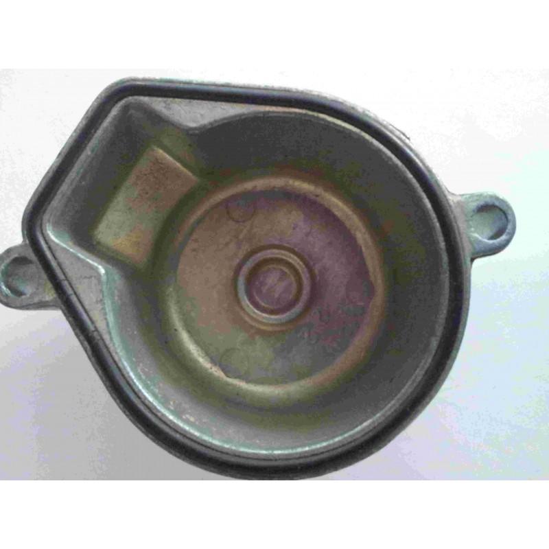 Cuba Carburador Aluminio con junta Dellorto Sha
