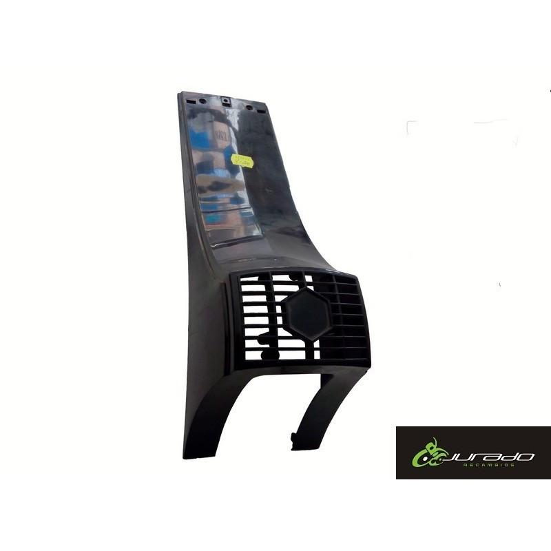 Nariz Vespa 200 DS-DN, 125 PX