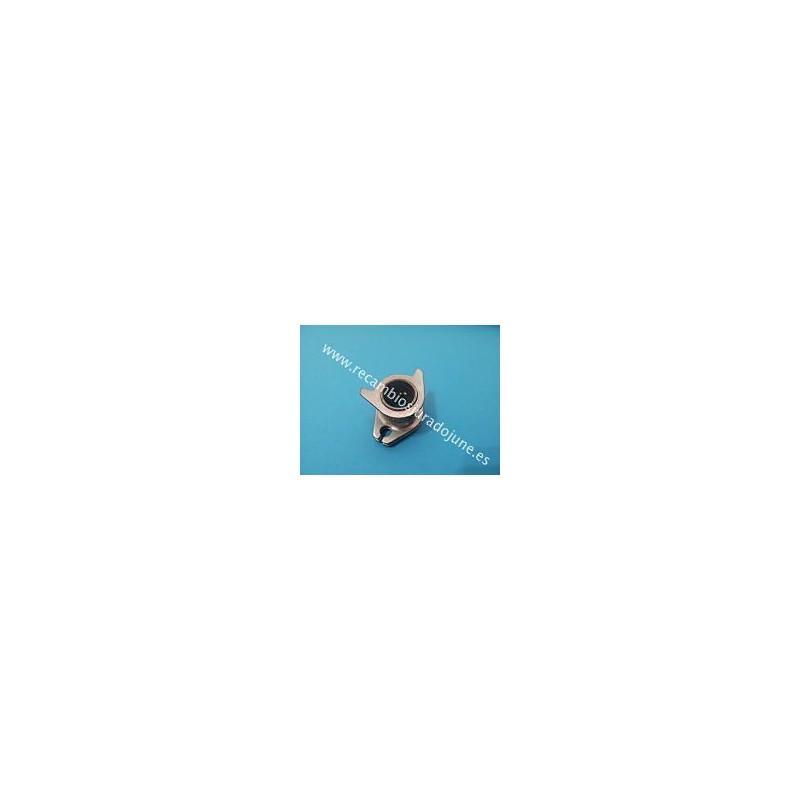 Leva Tubo Acelerador Vespino LS/GL /SC/SCA. Metalico