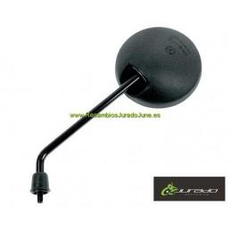 Espejo Retrovisor MBK 100 CW Booster Izquierdo 99-01 EY159I