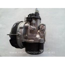 Carburador DELLORTO SHA 16-16 2T
