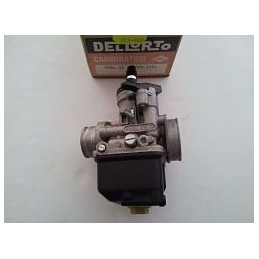 Carburador DELLORTO PHBL26BS