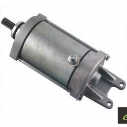 Motor Arranque Aprilia 400/500 82699R