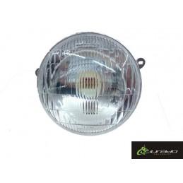 Optica Faro Vespa 200 DN/PE/PX
