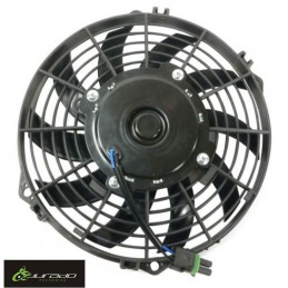 Ventilador Quad Can Am Outlander y Renegade