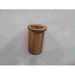 Casquillo Basculante Derbi 22X39