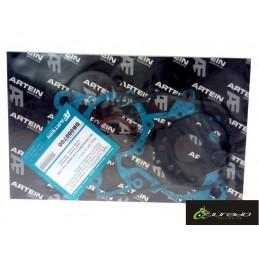 Juntas Motor Derbi SENDA DRD/GPR rACING