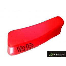 Asiento Derbi Rd Rojo