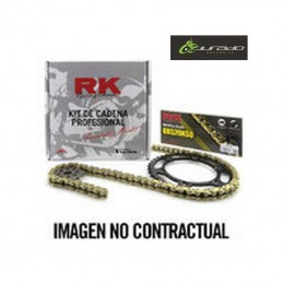 Kit Transmicion Beta 50 RR (06-10) RK