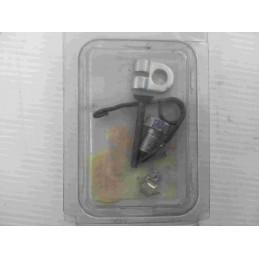Kit Valvula Descompresor Mobilette