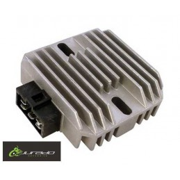 Regulador APRILIA 125 Scarabeo/GT/Euro 3 Año: 03-07
