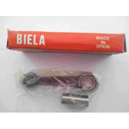 Biela Cigueñal Vespa 125 T5