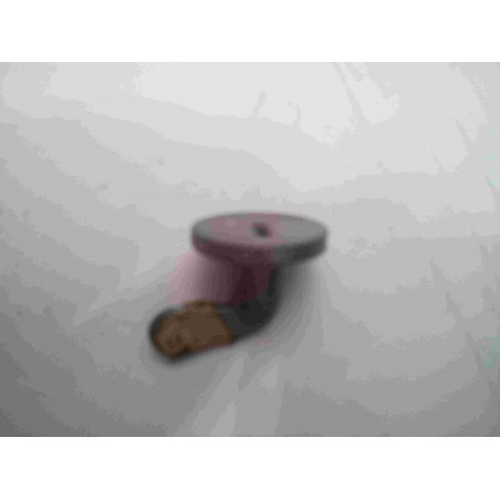 Manecilla Llave Gasolina Vespa 17Mm