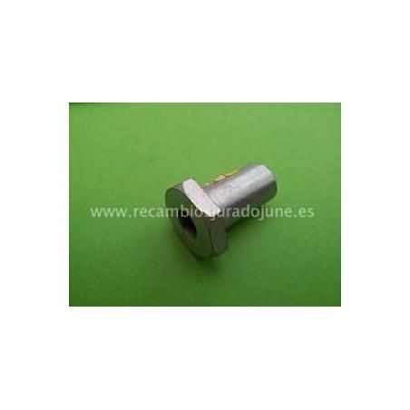 Tuerca Plato Magnetico Vespino F9 y Siguientes