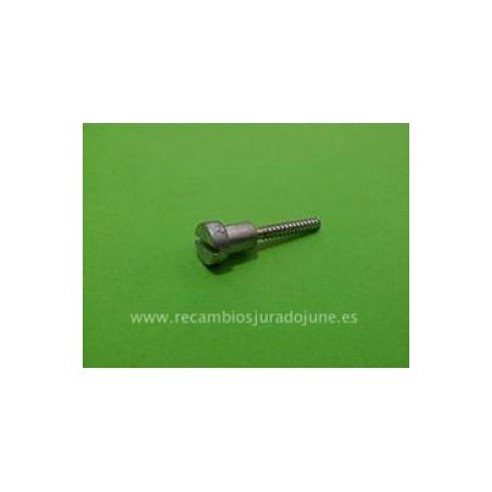 Tornillo Piloto y Optica Vespino 30mm