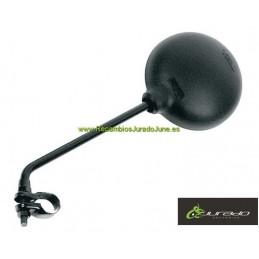 Espejo Retrovisor CAN-AM - Prowlers Derecho - E28