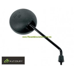 Espejo Retrovisor MBK 100 CW Booster Derecho 99-01 EY159D