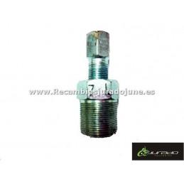 Extractor Volante Magnético Honda 7L
