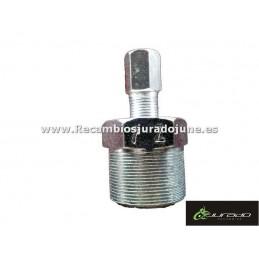 Extractor Volante Vespa 200-GILERA 125 7Z