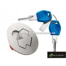 Tapon gasolina Aprilia RS 50