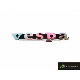 Letrero Vespa 125/150/ 200