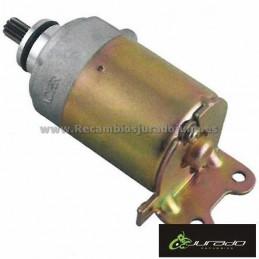 Motor Arranque Aprilia 125 Habana-Mojito