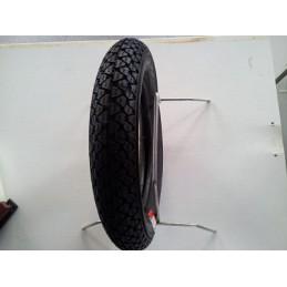 Neumáticos 350-10