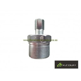 Extractor Derbi Variant 7E
