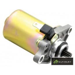 Motor Arranque Aprilia 50