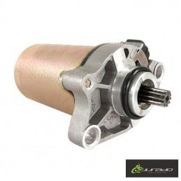 Motor Arranque Derbi Atlantic GPR