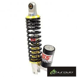 Amortiguador Aprilia SR AC 50 Gas Botella Eco Line