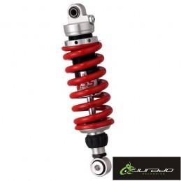 Amortiguador Aprilia RS 125 98 Gas Eco Line