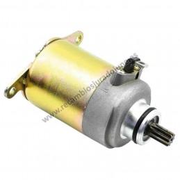 Motor de Arranque SYM Attila