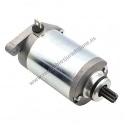 Motor de Arranque SYM GTS 180/200