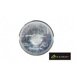 Optica Faro Vespa Cosa 125-200