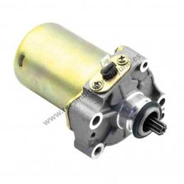 Motor de Arranque PIAGGIO 100/125cc