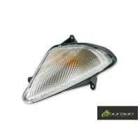 Peugeot y Pgo Iluminación