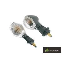 Rieju-Polaris-Sachs-Sherco Iluminación